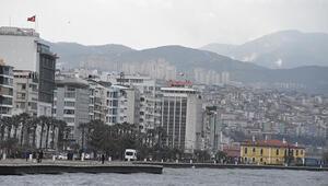 Son dakika haberler: İzmir için uyarı: 7 üzerindeki depremde...