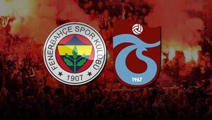 Tahkim açıkladı Nwakaeme ve Fenerbahçeye ret