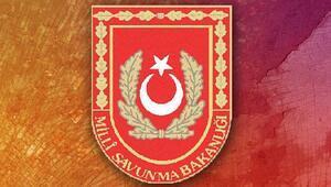Millî Savunma Bakanlığı 1072 personel alacak.. İşte başvuru şartları