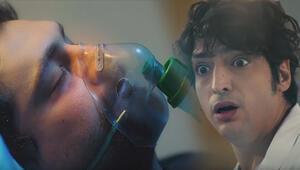 Mucize Doktorun yeni bölümünde Ferman ölecek mi İşte Mucize Doktor 21. bölüm fragmanı