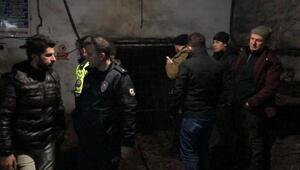 Son dakika haberi: Zonguldakta maden ocağında göçük: 2 kişi mahsur kaldı