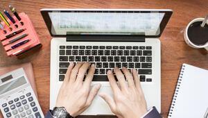 26 internet sitesine kapatma talebi