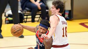 Cediden son şampiyona 8 sayı (NBA Gecenin Sonuçları 31.01.2020)