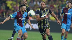 Fenerbahçe 6 maçtır kazanamıyor