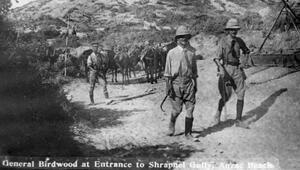 Çanakkale'de savaşı kim 'kazandı'
