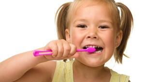Çocuklar için sağlıklı bir ağız bakımının ipuçları