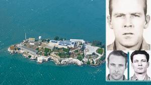 Yaşanan olaylar FBIı harekete geçirdi... 'İmkânsızlar Adası'nın gizemi