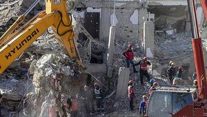 Son dakika haberler... Bakan açıkladı Deprem bölgesinde fatura tahsilatları ertelendi