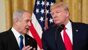 Trumpın sözde barış planının ayrıntılarında neler var