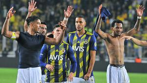 Son Dakika | Fenerbahçe, Zankanın ayrılığını resmen açıkladı