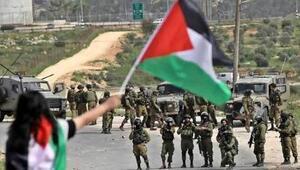 Filistin hükümeti 'Oslo'dan çekildi