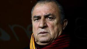 Galatasaray transferin son gününde büyük risk aldı