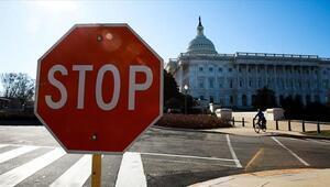 ABD Senatosu, azil yargılamasına yeni tanık çağırmayacak