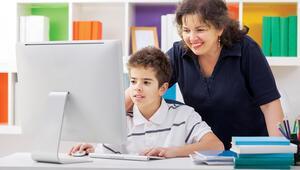 Öğretmen eğitiminde 'dijital' dönüşüm dönemi