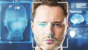 İnsan yüzünün Googleını yaptılar, fotoğrafı yükleyince kim olduğunuzu buluyor Saklayacak yüzümüz kalmadı