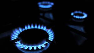 EPDKdan önemli doğal gaz faturası açıklaması