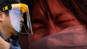 Başkonsolosluk sözcüsü corona virüsü ile ilgili kritik soruyu cevapladı... Mutasyona mı uğradı