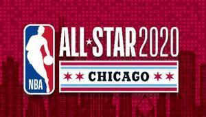 NBA All Star 2020 ne zaman saat kaçta hangi kanalda LeBron sürprizi
