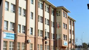 Avcılardaki aynı binadaki 2 okulda 'İleri tetkik' devam ediyor