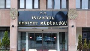 """İstanbul Emniyet Müdürlüğü, bekçilerin vatandaşı """"darp ettiği"""" iddiasını yalanladı"""