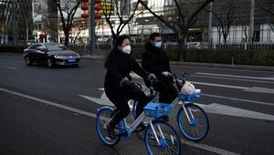 Çinde koronavirüs salgını nedeniyle can kaybı 304e çıktı