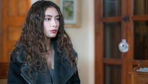 Sefirin Kızı 7. yeni bölüm fragmanı yayınlandı Nare Akın'dan kurtulacak mı