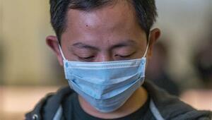 Çinde koronavirüsünden ölenlerin sayısı 361e çıktı