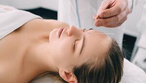 Kuru iğne tedavisi (İMS) nedir Kuru iğne tedavisi nasıl yapılır