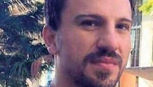 Elektronik kelepçeyi kırdı, eşine şiddet davasında tutuklandı
