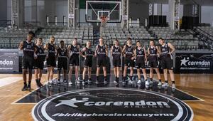 Corendon Airlines, Beşiktaşa sponsor oldu