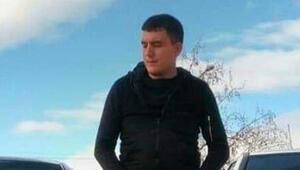Afyonkarahisar şehit Piyade Uzman Onbaşı Gökhan Orhana ağlıyor