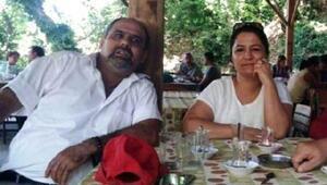 Eşini zincirle boğarak öldüren kocaya 20 yıl hapis cezası