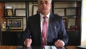 İzmirde gevreğin fiyatı 25 kuruş arttı