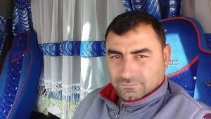 İdlibdeki saldırıda TIR şoförü de şehit oldu