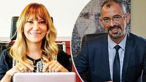 Yeşim Meltem Şişli ve Erkan Duyar hakkında suç duyurusu