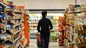 Ocak ayı enflasyonu yüzde 1.35
