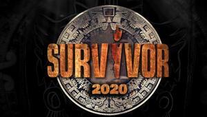 Survivor yarışmacıları kimler Survivor yeni sezon ne zaman başlayacak
