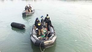 Venedikte bomba paniği