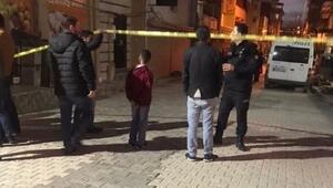 İzmir'de vahşet Hamile kadın ve oğlu evlerinde ölü bulundu