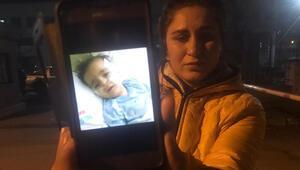 Gözü yaşlı bir annenin feryadı:İkinci çocuğumu da kaybetmek istemiyorum