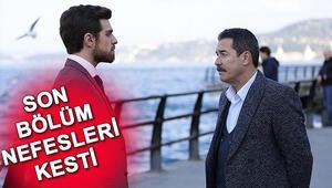 Zalim İstanbul son bölüm tam ve kesintisiz izle   Zalim İstanbul 29. bölüm izle