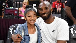 Kobe Bryantın cenaze töreni olay oldu 1 hafta geçti ama...