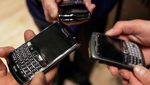 Bir dönemin sonu BlackBerry telefonlar artık üretilmeyecek
