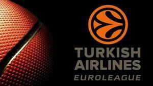 EuroLeague, FIBA Avrupaya 900 bin avro ve tazminat ödeyecek