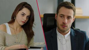 Cemre ve Cenk boşanıyor Zalim İstanbul 29. Bölümde neler oldu