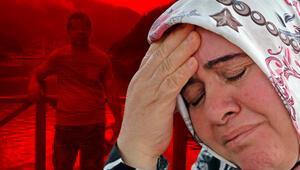 Son dakika haberler: Antalyada eşine kâbusu yaşatmıştı Cezası belli oldu