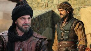 Engin Altan Düzyatanın yeni imajı heyecanlandırdı- Kuruluş Osmanda oynayacak mı