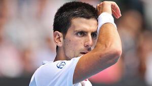 Tenis haberleri | Novak Djokovic, ABD Açıka katılacağını açıkladı