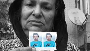 Bayrampaşada kavga: 11 yaşındaki çocuk hayatını kaybetti