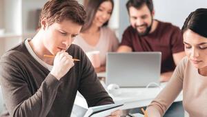 Sivas Bilim ve Teknoloji Üniversitesi ilk öğrencilerini almaya başladı